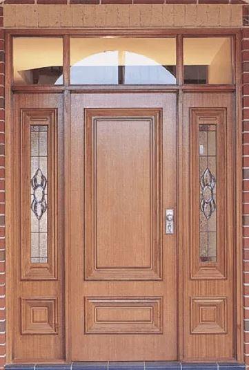 custom-doors-auckland