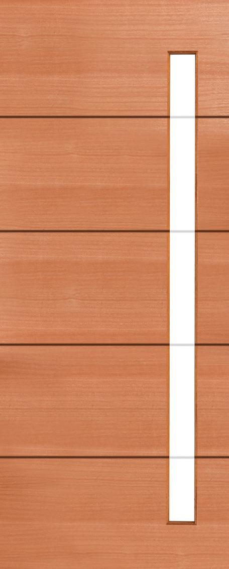 Linear Entrance XLR160