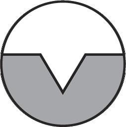 V: 37mm Deluxe